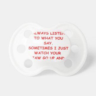 LISTEN.png BooginHead Pacifier