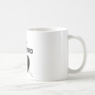 Listen to Electro Coffee Mugs