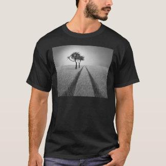 Listen to Wisdom T-Shirt