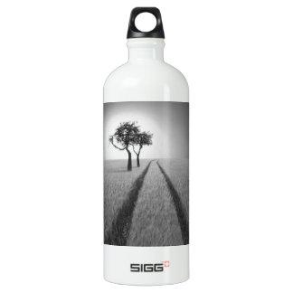 Listen to Wisdom Water Bottle