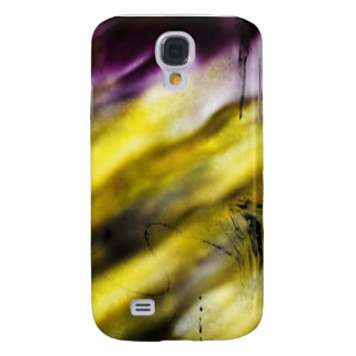 """""""Listening To You"""" iPhone Case Samsung Galaxy S4 Case"""