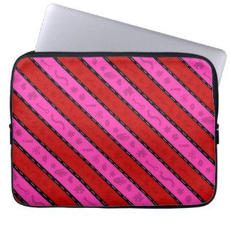 Listless Laptop Computer Sleeves