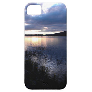 Lit River iPhone SE/5/5s Case