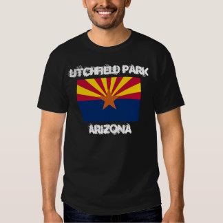 Litchfield Park, Arizona T Shirt
