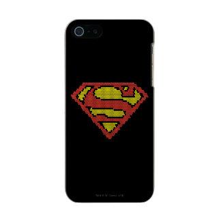 Lite-Brite S-Shield Incipio Feather® Shine iPhone 5 Case