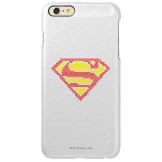 Lite-Brite S-Shield Incipio Feather® Shine iPhone 6 Plus Case