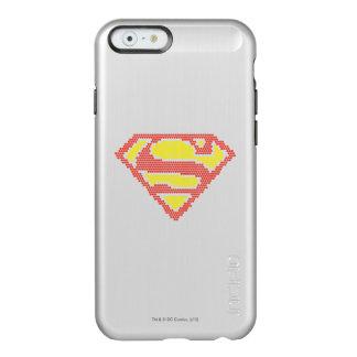 Lite-Brite S-Shield Incipio Feather® Shine iPhone 6 Case