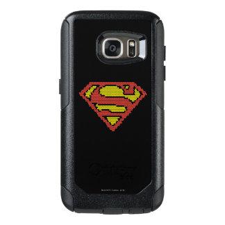 Lite-Brite S-Shield OtterBox Samsung Galaxy S7 Case