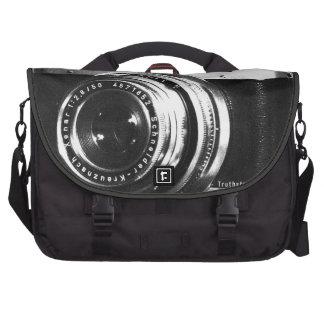 Literal Camera Bag Bag For Laptop