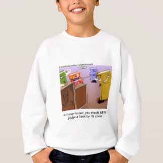 Literary Courtroom Drama Funny Gifts Tees Mugs Etc