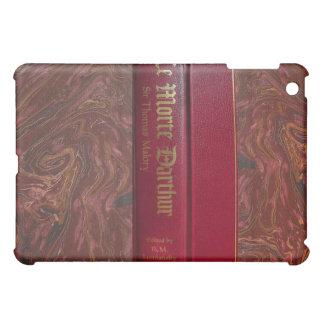Literary iPad Case