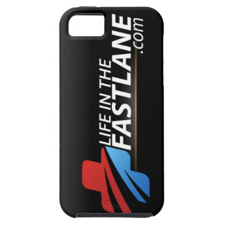 LITFL iPhone case iPhone 5 Covers