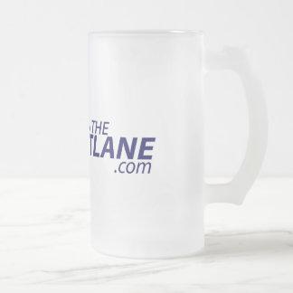 LITFL Mug
