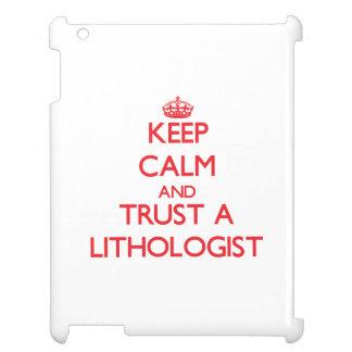 LITHOLOGIST10170 png