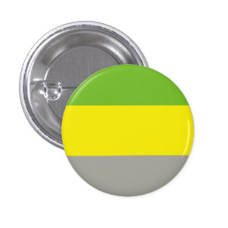 Lithromantic Pinback Buttons