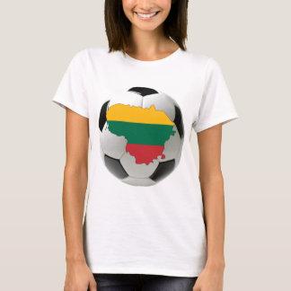 Lithuania national team T-Shirt