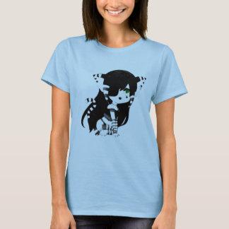 litle kitty T-Shirt