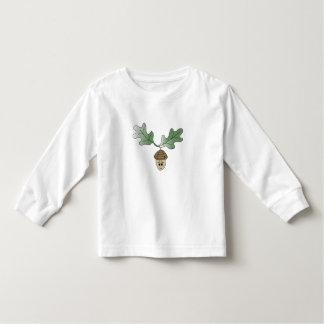 Little Acorn T-Shirt