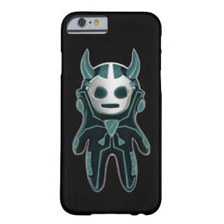 Little Alien Barely There iPhone 6 Case