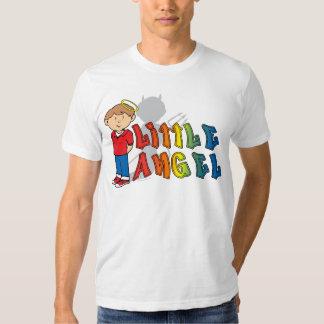 Little Angel #1 Shirt