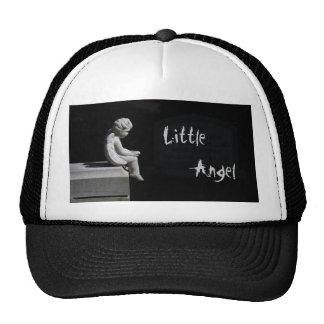 Little Angel Hat