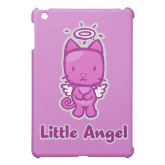 Little Angel...Little Devil Case For The iPad Mini