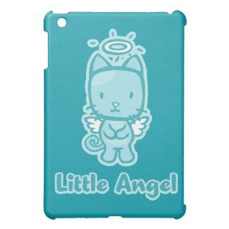 Little Angel...Little Devil Cover For The iPad Mini