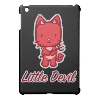 Little Angel...Little Devil iPad Mini Case