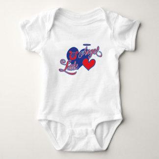 Little Angel T Shirt