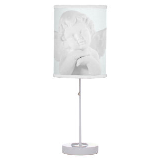Little Angel Table Lamp