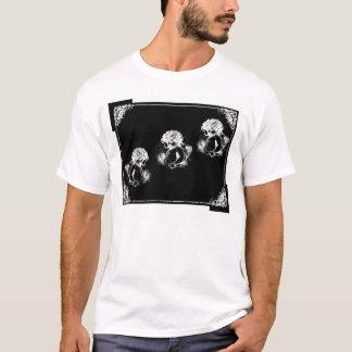 Little Angels T-Shirt