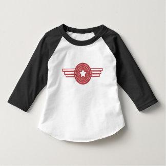 Little Aviator Shirt