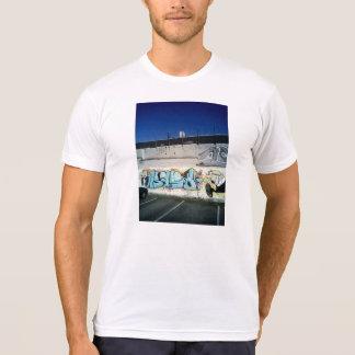 Little bad boy 2 T-Shirt