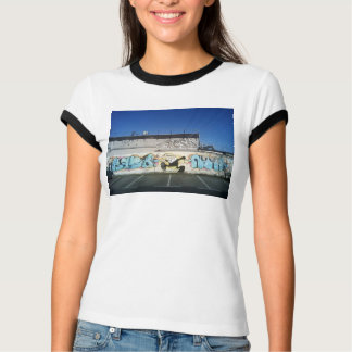Little bad boy 3 T-Shirt