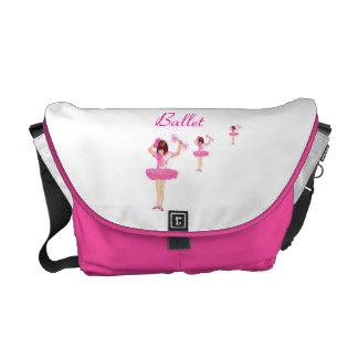 Little Ballerina Bag