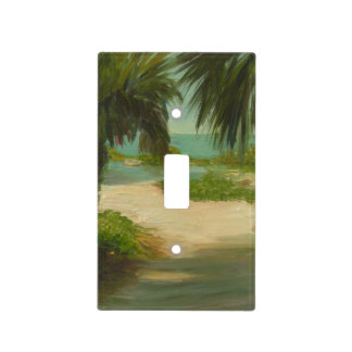Coast Light Switch Covers Zazzle