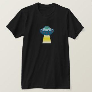 Little Beamer. T-Shirt