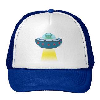 Little Beamer Trucker Hat