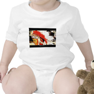 Cherokee Indian Baby Clothes Cherokee Indian Baby