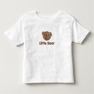 Little Bear Toddler T-shirt