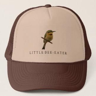 Little Bee-Eater Hat