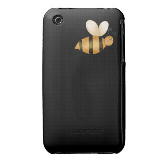Little Bee iPhone 3 Cover
