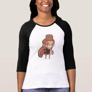 Little Bee T-Shirt