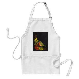 Little Bird Collection Aprons