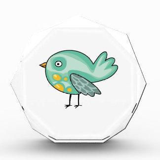 Little Birdie Award