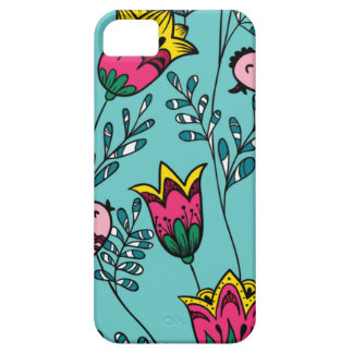 Little birdies iPhone 5 cases