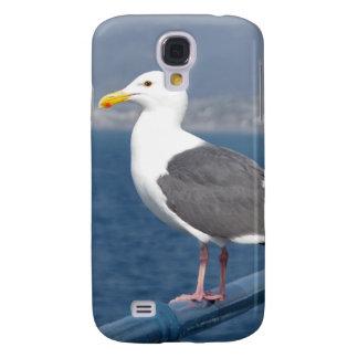 Little Birdy Samsung S4 Case