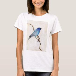 Little Blue 2012 T-Shirt