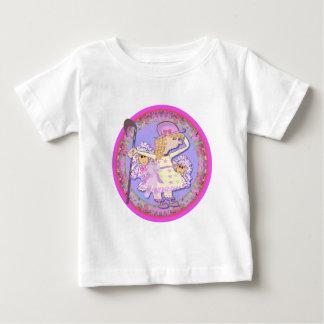 Little Bo Peep Infant T-shirt
