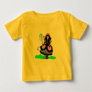 Little Bo Peep Tee Shirt